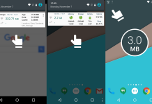 best apps of january