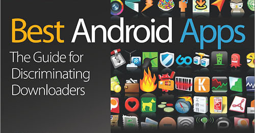 Top-Android-Apps