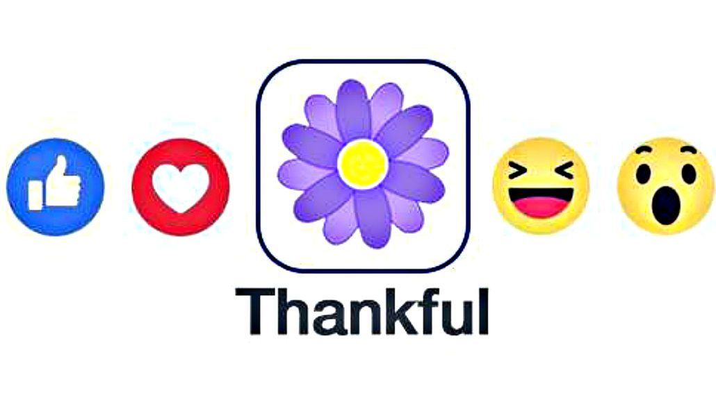 thankful, grateful emoji