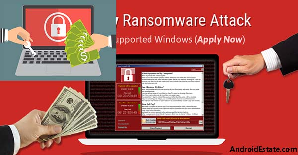 wannacry-ransomware-decrypt-unlock-files