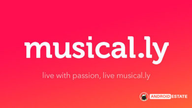 download musical.ly videos